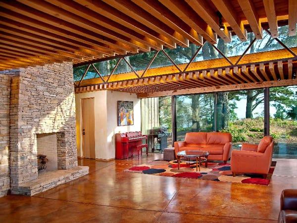 Big Sur Property-08-1 Kind Design