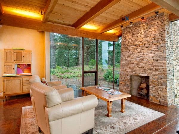 Big Sur Property-09-1 Kind Design