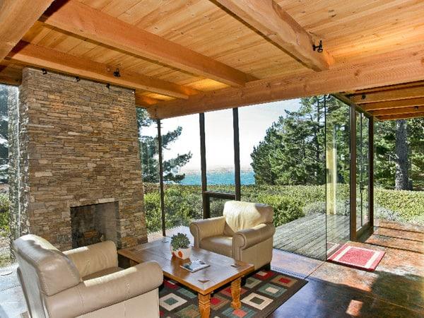 Big Sur Property-10-1 Kind Design