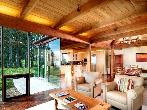 Big Sur Property-11-1 Kind Design