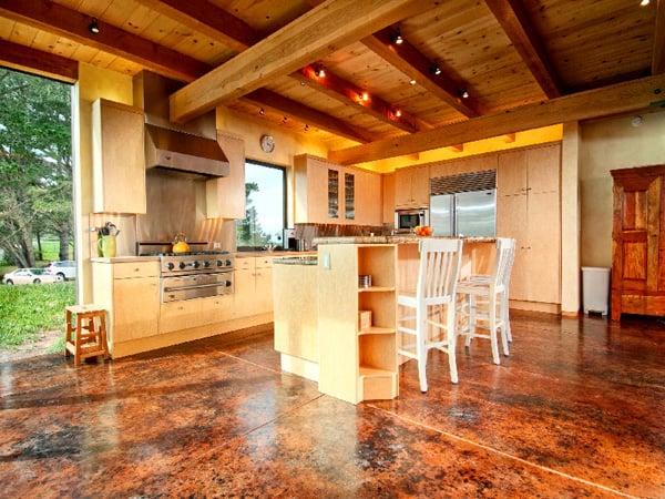 Big Sur Property-12-1 Kind Design