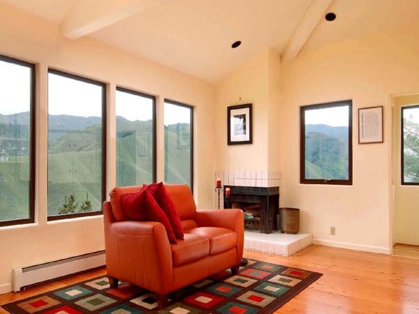 Big Sur Property-13-1 Kind Design