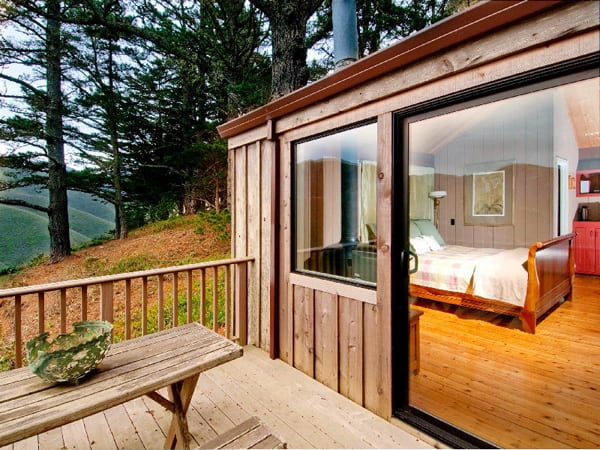 Big Sur Property-15-1 Kind Design