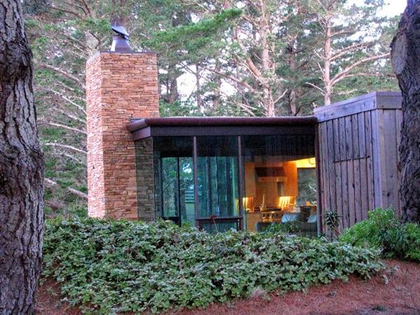 Big Sur Property-16-1 Kind Design