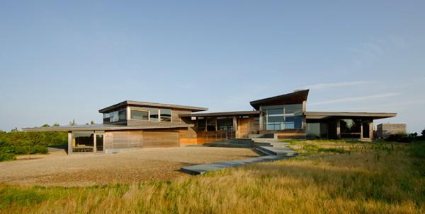 Bluff House-04-1 Kind Design
