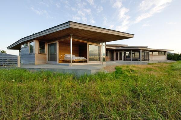 Bluff House-06-1 Kind Design