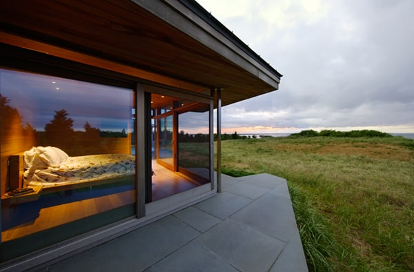 Bluff House-09-1 Kind Design
