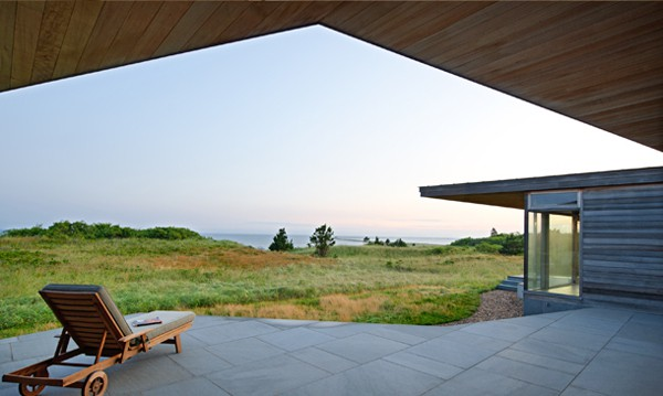 Bluff House-11-1 Kind Design
