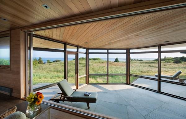Bluff House-12-1 Kind Design