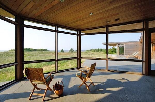 Bluff House-13-1 Kind Design