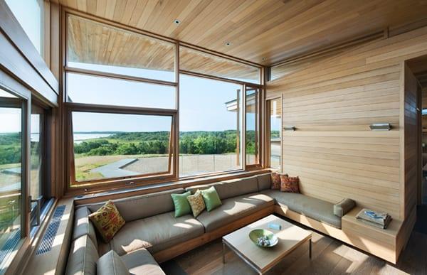 Bluff House-14-1 Kind Design