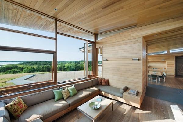 Bluff House-15-1 Kind Design