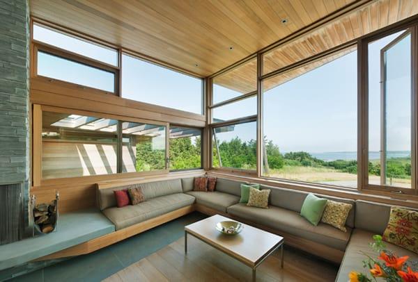Bluff House-16-1 Kind Design