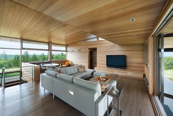 Bluff House-17-1 Kind Design