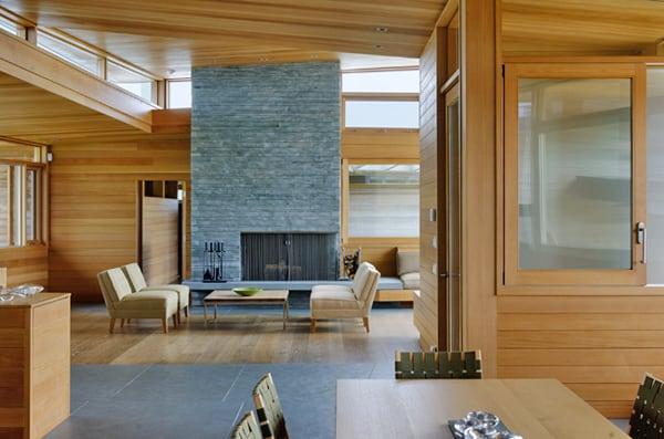 Bluff House-18-1 Kind Design