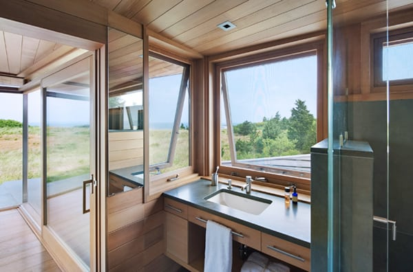 Bluff House-19-1 Kind Design