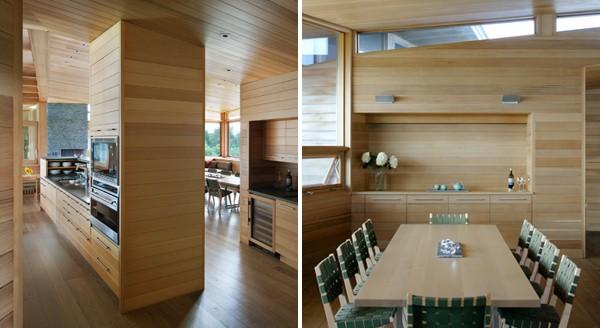 Bluff House-20-1 Kind Design