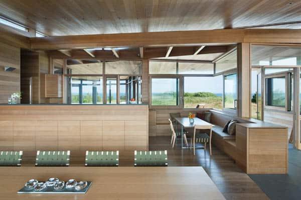 Bluff House-21-1 Kind Design
