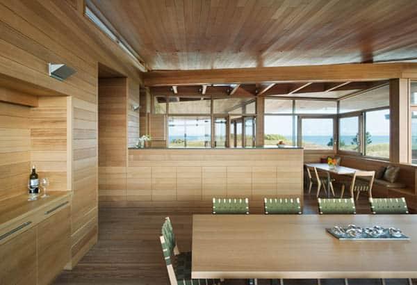 Bluff House-22-1 Kind Design