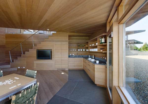 Bluff House-23-1 Kind Design