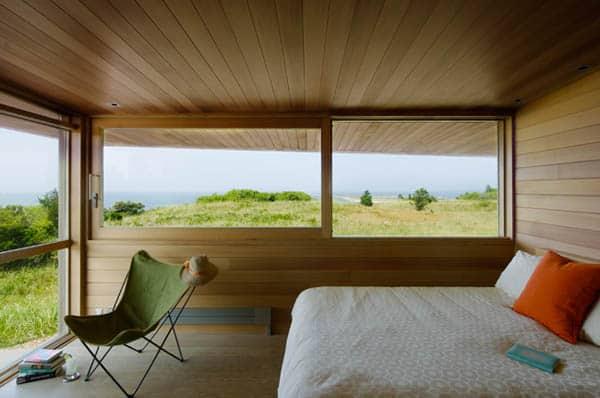 Bluff House-24-1 Kind Design