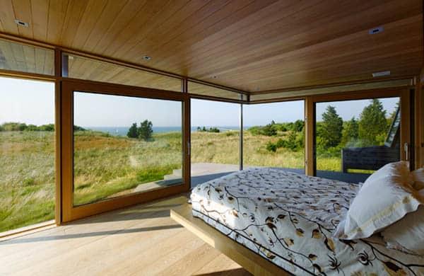 Bluff House-25-1 Kind Design