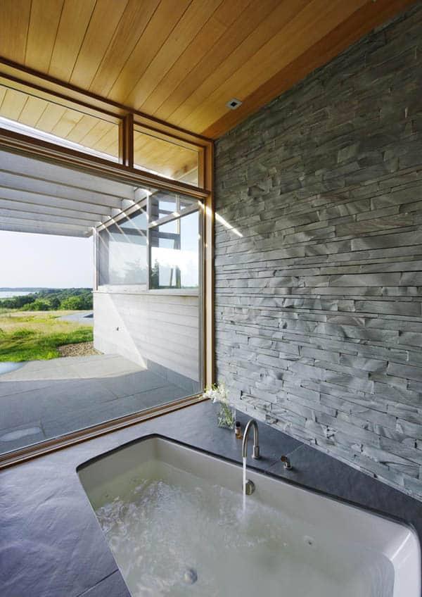 Bluff House-27-1 Kind Design