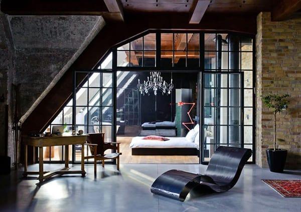 Budapest Loft-02-1 Kind Design