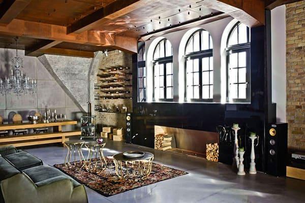 Budapest Loft-04-1 Kind Design