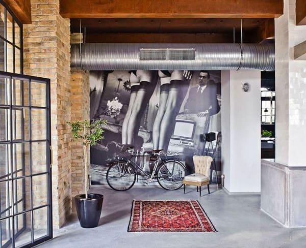 Budapest Loft-05-1 Kind Design