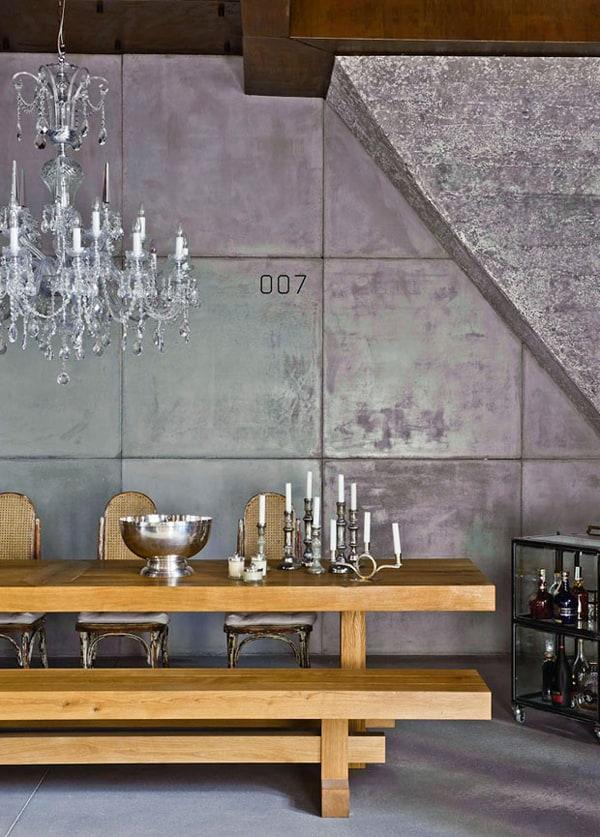 Budapest Loft-09-1 Kind Design