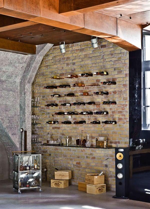 Budapest Loft-10-1 Kind Design