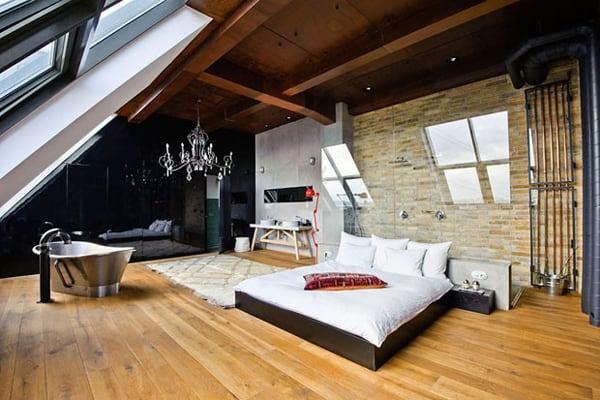 Budapest Loft-11-1 Kind Design