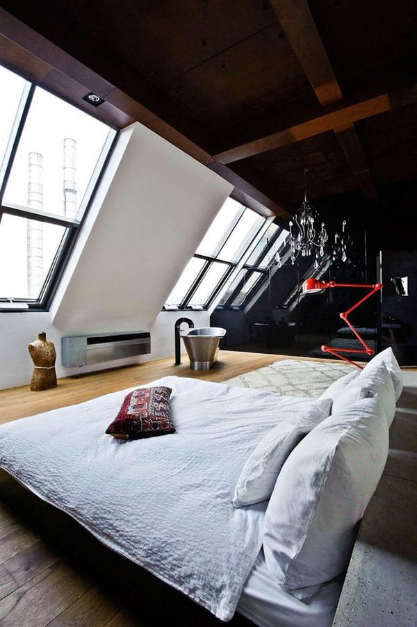 Budapest Loft-12-1 Kind Design