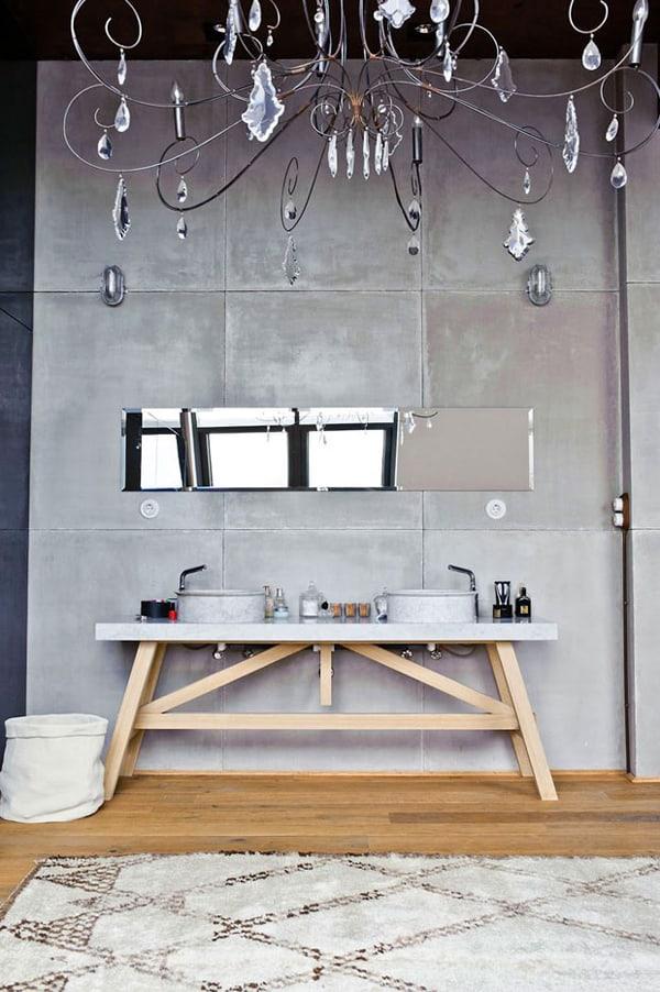 Budapest Loft-13-1 Kind Design