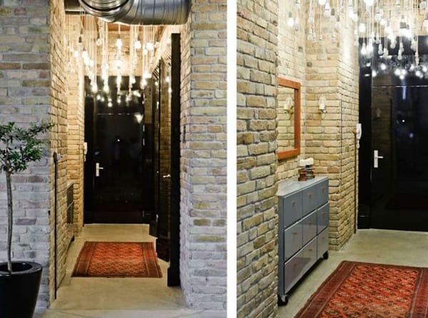 Budapest Loft-14-1 Kind Design