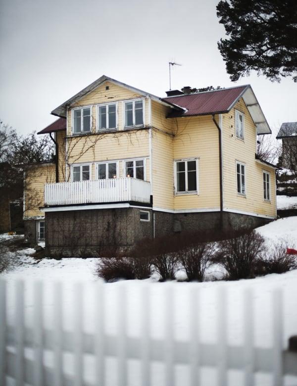 Carpenter's Villa-08-1 Kind Design