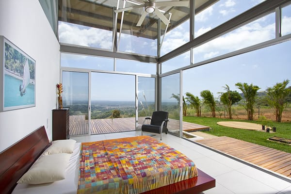 Casa-Mecano-18-1-Kind-Design