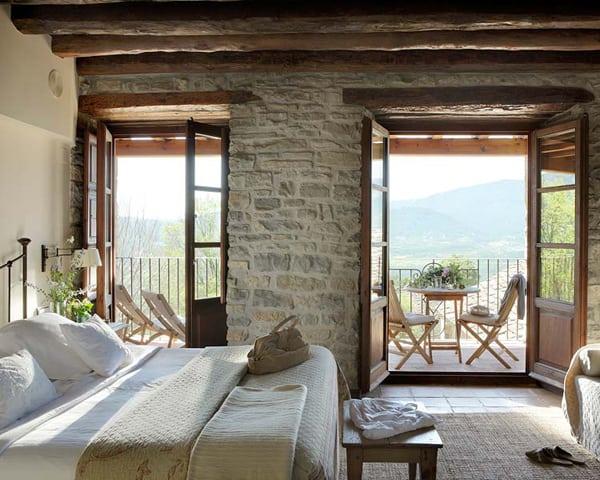Casa-San-Martin-10-1-Kind-Design