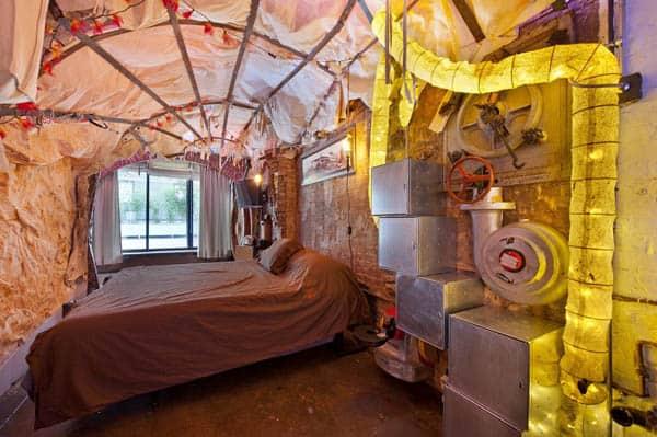 Chelsea-Residence-04-1-Kind-Design