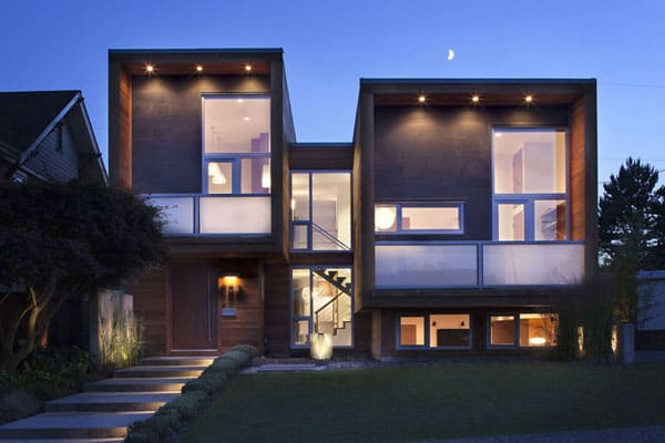 featured posts image for Sumptuous Vancouver home on Chilliwack Street
