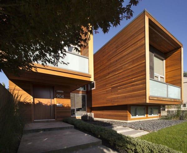 Chilliwack Street House-05-1 Kind Design