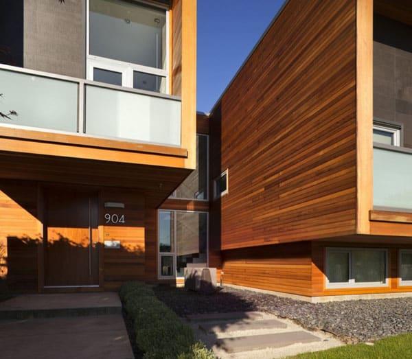 Chilliwack Street House-07-1 Kind Design
