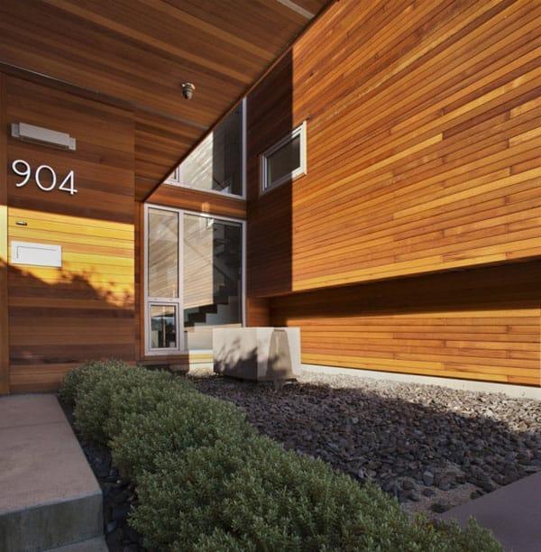 Chilliwack Street House-09-1 Kind Design