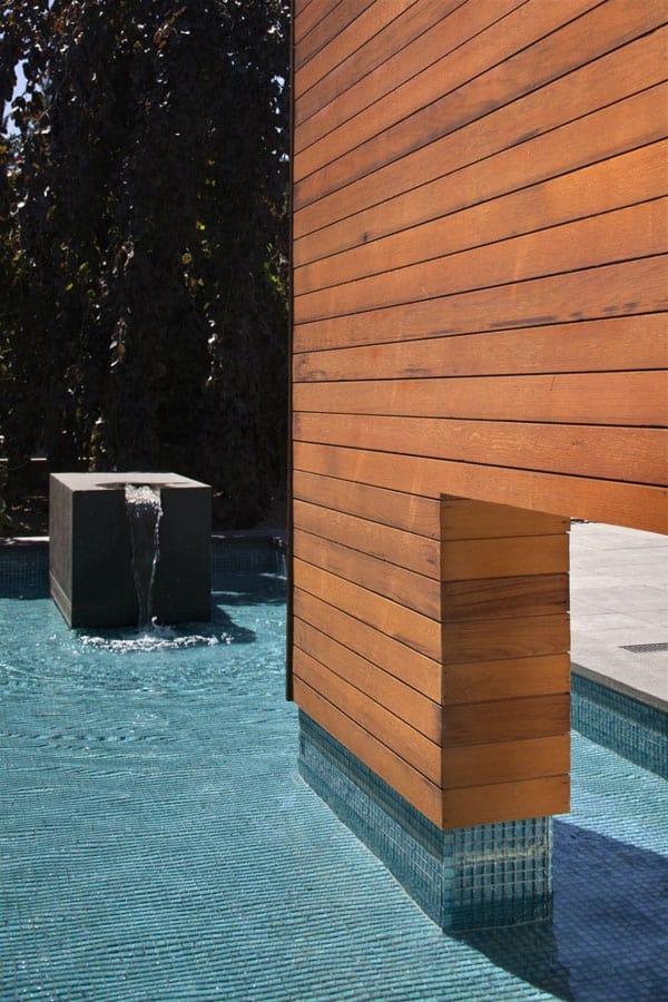 Chilliwack Street House-10-1 Kind Design