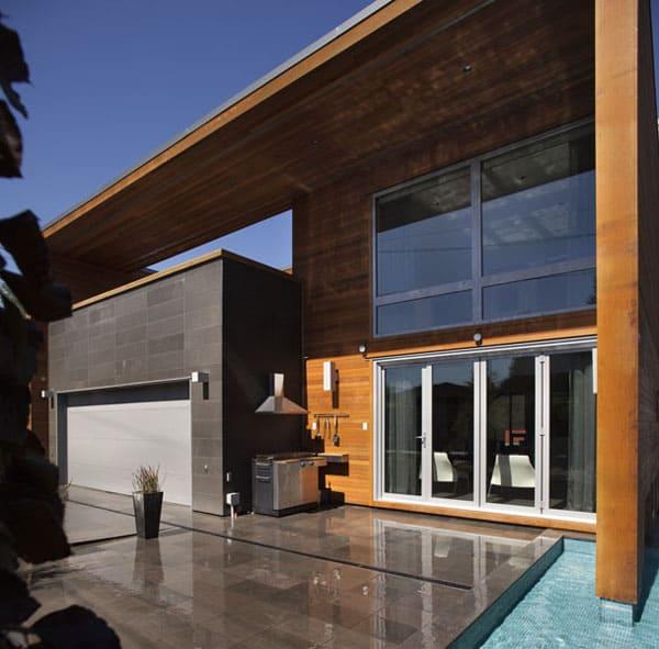 Chilliwack Street House-11-1 Kind Design