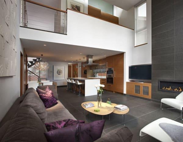 Chilliwack Street House-13-1 Kind Design