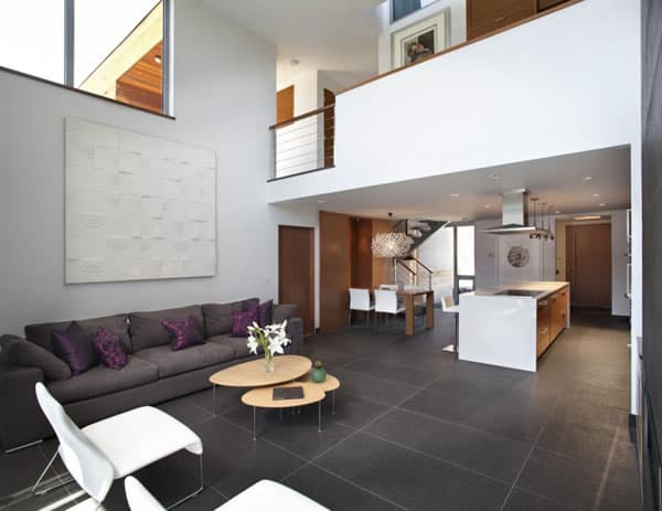 Chilliwack Street House-14-1 Kind Design