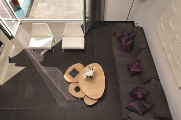 Chilliwack Street House-18-1 Kind Design