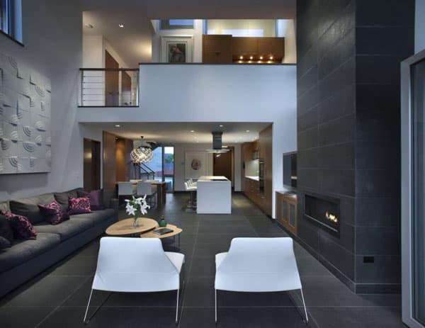 Chilliwack Street House-19-1 Kind Design